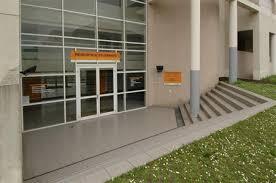 chambre universitaire pau résidence 64000 pau résidence service étudiant