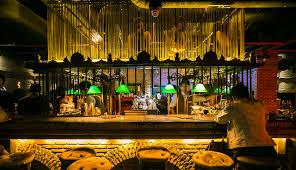 9 Of Bangkok's Most Stunning Bars | CNN Travel Luxury 5 Star Hotel Bangkok So Sofitel Alternative Rooftops Sm Hub Sky Bar Top 18 Des Rooftops Awesome Nightlife 30 Best Nightclubs Bars Gogos In 2017 Riverside Rooftop Siam2nite 10 Expat And Pubs Magazine Blue Rooftop Bar Restaurant At Centara Grand Central Plaza Octave Marriott Sukhumvit The Thailand No Desnations Fine Ding Centralworld