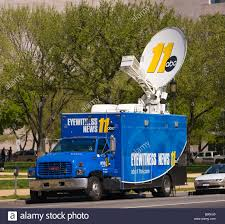 WASHINGTON DC USA News Truck With Satellite Dish Eyewitness News ... White 10 Ton Sallite Truck 1997 Picture Cars West Pssi Global Services Achieves Record Multiphsallite Cool Vector News Van Folded Unfolded Stock Royalty Free Uplink Production Trucks Hurst Youtube Cnn Charleston South Carolina Editorial Glyph Icon Filecnn Philippines Ob Van News Gathering Sallite Truck Salcedo On Round Button Art Getty Our Is Providing A Makeshift Control Room For Our Live Tv Usa Photo 86615394 Alamy