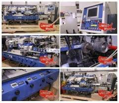 108 best used woodworking machinery images on pinterest used