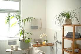 badezimmer dekorieren raum für das wahre glück