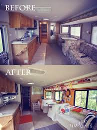 199 Best RV Renovation Images On Pinterest