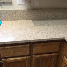 Arizona Tile Livermore Yelp by Block Tops 19 Reviews Countertop Installation 8382 Rovana