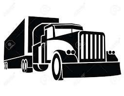 Semi Truck Silhouette Clipart Free Collection A Fire Truck Silhouette On White Royalty Free Cliparts Vectors Transport 4x4 Stock Illustration Vector Set 3909467 Silhouette Image Vecrstock Truck Top View Parking Lot Art Clip 39 Articulated Dumper 18 Wheeler Monogram Clipart Cutting Files Svg Pdf Design Clipart Free Humvee Dxf Eps Rld Rdworks