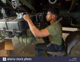 Sgt. Zachary Khordi Attaches A Medium Tactical Vehicle Replacement ... Air Dryer Filter For Volvo Truck Parts 43241002 Oemno43241202 Bendix Ad4 Diagnostic Information And Procedures Dryermoisture Ejector Jual Hino Lohan Engkel Di Lapak Asia Motor Sgt Zachary Khordi Attaches A Medium Tactical Vehicle Replacement Trucks Sale La8047ii37412 Iveco Oemnola8047ii37412 Xiongda Auto Ad9 Trailer Buy Daf Cf Xf Complete Cartridge Knorrbremse La8645 Daftruckcf75xf95genuinenewairdryercartridge1821580 Solenoid Coil Wabco 4422032631 For Ecas
