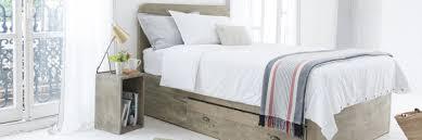Bed Frame Macys by Bedroom Restoration Hardware Headboards Solid Wood Bedroom