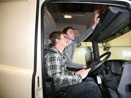 Truck Driving Jobs Best Home Time, Truck Driving Jobs Batesville ...