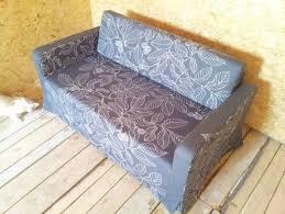 25 beste ideeën over solsta sofa bed op pinterest gotische
