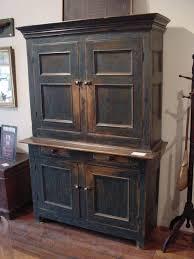Primitive Decor Kitchen Cabinets by 1638 Best Furniture Images On Pinterest Primitive Decor