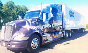 Werner Trucking Training Program - Best Image Truck Kusaboshi.Com Wner Enterprises Says It Will Appeal 90m Verdict Black Peterbilt 579 Truck 65919 Flickr First Day Of Traing At Youtube Inc Trucking Company Clint Tx 79836 Omahabased Hit With 896 Million For Freightliner Cascadia 2018 16x Ats Mod American To Appeal 897 Million Verdict Related Texas Crash Omaha Ne Best Image Kusaboshicom Ne Rays Photos Traing Program