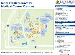 Johns Hopkins Federal Credit Union | ATM/Branch Locator Whats Barnes Noble Doing Selling Godiva Chocolates At Checkout Fieldhouse Journal Sports Books The Great Outdoors February Angela Balcita Angela Balcita One Condominium Rental Unit Next To Johns Hopkins University Sga Discusses 3200 St Paul Cstruction Free Condom Distribution Directory Photos Baltimore Chess Club Md Meetup Blue Lights Jhu Campus Safety And Security Cer Clickers Home