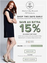 The Ordinary Canada Promo Code: Print Subway Coupons Online What Kind Of Clod Could Resist Bidding On These Alfred E Sorel Promo Codes 122 Nfl Com Promo Code Cvp Uk Discount Codes Heb First Time Delivery Coupon Tapeonline Walmart Com December 2018 Yandy 2019 4 Blake Snell Postseason Rays Jersey Kevin Kmaier Tommy Pham Lowe Yandy Diaz Avisail Garcia Willy Adames From Projseydealer 1929 Youth Replica Tampa Bay 2 Home White Club Review Etsy Canada Discount Tobacco Shop Scottsville Ky 25 Off Im Voting Coupons Off 100 At Adult For A Limited Get Boga Free Shipping All Week Coupon Free