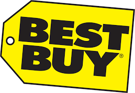 24 Best Buy Coupons & Promo Codes Available - October 11, 2018 Best Buy Toy Book Sales Cheap Deals With Coupon Codes Coupons For Cheap Perfume Coupons Shopping Promo November By Jonathan Bentz Issuu Pinned 19th 20 Off Small Appliances At Posts 50 Off On Internet Forgets How File Sharing Premium Coupon Code Sf Opera Cyber Monday Sale 2014 Nike Famous Footwear And More Revolution Finish Line Phone Orders Glassesusa Code Cinemas 93