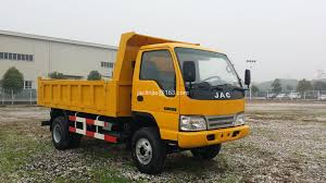 Jac 4*2 Dump Truck BB006 8-ton Loading 75km/h Maximum Speed ... 1214 Yard Box Dump Ledwell Semua Medan Rhd Kan Drive Dofeng 4x4 5 Ton Truck Untuk China 4wd Hydraulic Front Load 5ton Dumper Tip Lorry File1971 Chevrolet C50 Dump Truck Roxbury Nyjpg Wikimedia Commons Vehicle Sales Trucks Page 1 Midwest Military Equipment M809 Series 6x6 Wikipedia Sinotruk 15 Cdw Double Cab Light Buy M51a2 For Auction Municibid 1923 Autocar Used 2012 Intertional 4300 Dump Truck For Sale In New Jersey Harga Promo Isuzu Harga Isuzu Nmr 71 Bekasi Rental Crane Forklift Lampung Hp081334424058 Dumptruck