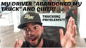 100 Dac Report For Truck Drivers TRUCKING MY DRIVER JUST ABANDONED MY TRUCK AND QUIT HOW TO HIRE TRUCK DRIVERS DRIVER DAC REPORT