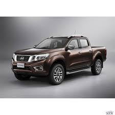 For 15+ Nissan Navara Frontier D23 NP300 4 Doors 1 Set Chrome Door ... Help Wanted Nissan Forum Forums 2013 13 Navara 25dci 190 Tekna Double Cab 4x4 Pick Up 4 Titan Pickup Door In Florida For Sale Used Cars On 2018 Frontier Indepth Model Review Car And Driver 2017 Platinum Reserve 4x4 Truck 25 44 Lherseat Tiptop Likenew Ml 2004 V8 Loaded Luxury Trucksuv At A Work 2014 Reviews Rating Motor Trend Sv Pauls Valley Ok Ideas Themiraclebiz 8697_st1280_037jpg