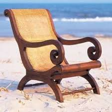 A Must Chair For True British Colonial Decor Wonder If I Could Make Plantation ChairPlantation FurnitureBritish West IndiesWest Indies StyleWest