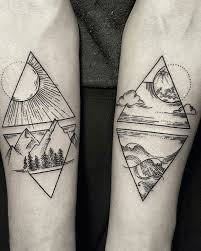 Unsinkable Ships Sink Tattoo by 25 Beautiful Water Tattoos Ideas On Pinterest Sea Tattoo Wave