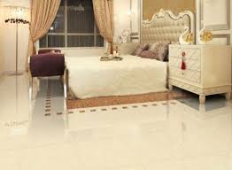 Brilliant Floor Tiles Design For Bedrooms 9 Tile In Master Bedroom