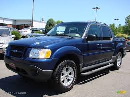 2005 Ford Explorer Sport Trac Photos, Informations, Articles ... Preowned 2007 Ford Explorer Sport Trac Limited Utility In Truck For Sale Auc Medical School Used 2008 Xlt Rwd For Sale Port St Ford Explorer Adrenalin Google Search Badass Cars Trucks Lifted 4x4 Off Roads Ford Explorer Sport Limited Stock 14834 Near Duluth Nationwide Autotrader 4d 2004 Adrenalin One Owner Accident 2010 Reviews And Rating Motortrend 4x4 Addison Il