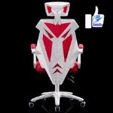 Akracing Gaming Chair Malaysia by Gaming Chairs Buy Gaming Chairs At Best Price In Malaysia Www