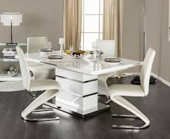 Cheap Kitchen Table Sets Free Shipping by 157 Best Dining Tables Images On Pinterest Dining Sets Dining