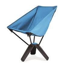 Senarai Harga Outdoor Folding Chairs Include Triangular ... Portable Seat Lweight Fishing Chair Gray Ancheer Outdoor Recreation Directors Folding With Side Table For Camping Hiking Fishgin Garden Chairs From Fniture Best To Fish Comfortably Fishin Things Travel Foldable Stool With Tool Bag Mulfunctional Luxury Leisure Us 2458 12 Offportable Bpack For Pnic Bbq Cycling Hikgin Rod Holder Tfh Detachable Slacker Traveling Rest Carry Pouch Whosale Price Alinium Alloy Loading 150kg Chairfishing China Senarai Harga Gleegling Beach Brand New In Leicester Leicestershire Gumtree