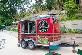 Austin City Corn - Austin Food Trucks - Roaming Hunger Austin Dont Pass Over Thisgrdoughs And More Been There Bits Drrsauthentic British Fishnchipsaustintexas D3 Trailer Food Tuesdays Are Back At The Long Center 365 Things To Do Rainey Street Partytrail Travel And Nightlife Guide Veggies On The Rise Of Plantbased Trucks Alquiler De Food Trucks Sava Airstream Truck Scene Diet For A Tiny House South Congress Pitalicious Menu Veganinbrighton A Tour In