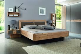 wsm 2000 wöstmann schlafzimmer set wildeiche siena möbel