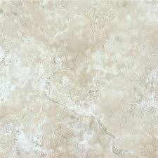 laying slate tile linoleum peel and stick subway tile l vinyl linoleum ceramic shop at
