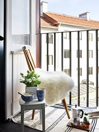 Home Designs: View From Terrace - Modern Swedish Family Home ... Swedish Interior Design Officialkodcom Home Designs Hall Used As Study Modern Family Ideas About White Industrial Minimal Inspiration Kitchen And Living Room With Double Doors To The Bedroom Can I Live Here Room Next To The And Interiors Unique Decorate With Gallery Best 25 Home Ideas On Pinterest Kitchen