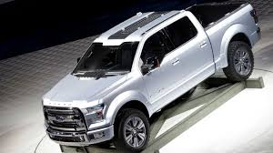 2016 Ford Atlas Concept - 2016 Ford Atlas Review And Price ... New 2015 Ford F150 Model Evga Forums Atlas Concept 2013 Detroit Auto Show Motor Trend 2016 Review And Price Carsinfotechcom Most Wanted Features For Photo Image Youtube 2018 Release Date Spy Shots Pictures Of Design Details My Interpretation The Forum Community Concept Pickup Brings Fuel Efficiency To Newsday Signals Next F Series Fueleconomy Advances Side Hd Wallpaper 8 2017 Colors News Trucks
