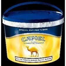 pot de tabac belgique pot tabac camel 28 images tabac camel en pot 160 gr pot tabac