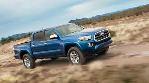 2019 Toyota Trucks 2019 Toyota Truck Toyota 2018 Ta A Toyota Ta A ... Featured New Toyota Models For Sale Peoria Az Trucks Suvs A Week In New Hilux 2016 Review Scania Volvo 2018 Tacoma Review Near Me In Evansville Indiana Toyota Release Date Car Concept Old Vs 1995 The Fast Adds To Tacomas Offroad Credentials With Trd Pro Model North Hills Scion Dealership Pittsburgh Pa N Charlotte Wccb Junction Tzania All Tacoma Santa Monica Corwin Of Bellevue Ne 68147 Wikipedia