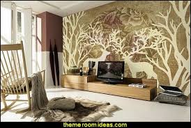 camo living room ideas cheap green camouflage camo couch for