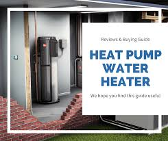 Is It Time To Replace An Old Inefficient Water Heater Heating Systems Make Difficult Provide Enough Hot For The Usage Of Your