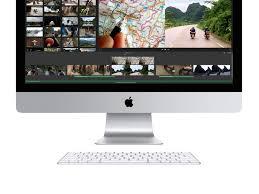 apple bureau imac et macbook nvidia de retour dans les pc d apple cnet