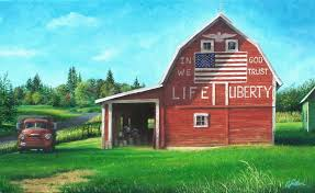 Landscape Painting – An Irresistible All American Barn Ibc Heritage Barns Of Indiana Pating Project Barn By The Road Paint With Kevin Hill Landscape In Oils Youtube Collection 8 Red Barn Pating Print For Sale Rebecca Johnson Painter Sculptor Barns Pangctructions Original Art Patings Dlypainterscom Carol Schiff Daily Pating Studio Landscape Small Grand Teton Original Oil Wyoming Tetons Kristen Jsen Abstract Figurative Mixed Media Saatchi Art Evernus Williams Big Oil Alabama Artist Gina Brown