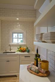Kitchen Soffit Painting Ideas by Bathroom Soffit Design Ideas