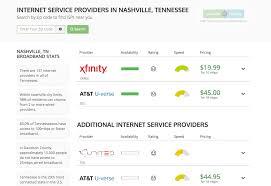 Nextech Internet Help Desk by Home Internet Archives Best Internet Deals Top Broadband Plans