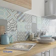 peinture carrelage cuisine leroy merlin carrelage mural de cuisine leroy merlin simple cool merveilleux