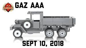 Gaz AAA - Medium Duty Military Truck - Custom Military Lego - YouTube Aaa Truck Driving School Pladelphia Pa News For June 2015 3d Model Gaz Aaa Truck Dirt Cgtrader Does More Tech In Cars Mean Breakdowns Extremetech Icom Connecticut Tow Trucks Showtimes Clean Fuel Vehicle Cargo Model 3dexport Repair Llc Postingan Facebook Stock Photos Images Alamy Kamar Figuren Und Modellbau Shop Gazaaa 172 Children Kids Video Youtube Aaachinerypartndrenttruckforsaleami2 Pink Take Breast Cancer Awareness On The Road Abc