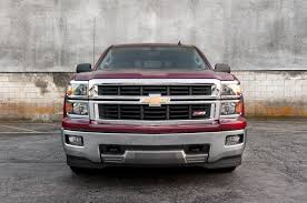 2014 Chevy Silverado 1500 Ls Hard Nose Wide Photo #62505100 ... Press Release 152 2014 Chevygmc 1500 4 High Clearance Lift Kits Ike Gauntlet Chevrolet Silverado Crew 4x4 Extreme Towing New Tungsten Metallic Pics Trucks Pinterest Ltz Z71 Double Cab First Test 2015 Chevrolet Silverado 2500 Double Cab Black Duramax 2016 Overview Cargurus Price Photos Reviews Features 2500hd For Sale In Alburque Nm Drive Motor Trend 5in Suspension Kit 42017 4wd Chevy Gmc Light Duty 060 Mph Matchup 62l Solo Cheyenne Concept Info Specs Wiki Gm Authority