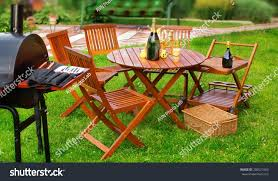 Summer Bbq Party Picnic Backyard On Stock Photo 200527463 ... Urban Pnic 8 Small Backyard Entertaing Tips Plan A In Your Martha Stewart Free Images Nature Wine Flower Summer Food Cottage Design For New Cstruction Terrascapes Summer Fun Have Eat Out Outside Mixed Greens Blog Best 25 Pnic Ideas On Pinterest Diy Table Chris Lexis Bohemian Wedding Shelby Host Your Own Backyard Decor Tips And Recipes