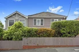 100 Queenscliff Houses For Sale 32123 Hesse Street VIC 3225 SOLD Jul 24 2019