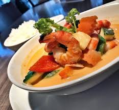 cuisine vietnamienne la cuisine vietnamienne picture of la cuisine