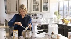 brandchannel Martha Stewart Has Sold ce Mighty Martha Inc