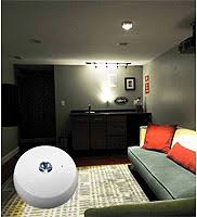 ceiling lighting cordless ceiling light with remote