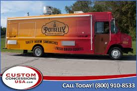 Random Food Truck And Trailer Images | Custom Concessions Popville 2018 April Clarion Ledgers Food Truck Mashup To Feature Smokey Meats Burgers Near Me Lurnyds Food Truck Coming Msu Michigan State University Ccession Trailer Custom Ccessions Nosh Pit Is Planning A Vegetarian Restaurant And Park In Development Has Branson Weighing Options Ozarksfirst Youtube Kitchen Layout Best Room Trucks Michigan Mayfield City Council Looking Adopt Policies Wkms