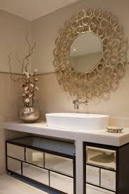 Z Gallerie Omni Dresser by 374 Best Decor Ideas Reflective Surfaces Images On Pinterest